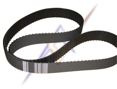 Classical Timing Belts